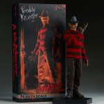 sideshow-collectibles-freddy-krueger-1-6-scale-figure-nightmare-on-elm-street-img16