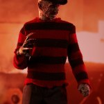 sideshow-collectibles-freddy-krueger-1-6-scale-figure-nightmare-on-elm-street-img18