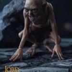 asmus-toys-gollum-1-6-scale-figure-the-lord-of-the-rings-collectibles-img02