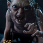 asmus-toys-gollum-1-6-scale-figure-the-lord-of-the-rings-collectibles-img04