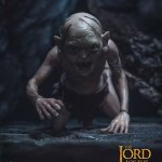 asmus-toys-gollum-1-6-scale-figure-the-lord-of-the-rings-collectibles-img06