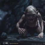 asmus-toys-gollum-1-6-scale-figure-the-lord-of-the-rings-collectibles-img07