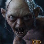 asmus-toys-gollum-1-6-scale-figure-the-lord-of-the-rings-collectibles-img09