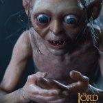 asmus-toys-smeagol-1-6-scale-figure-the-lord-of-the-rings-collectibles-img02