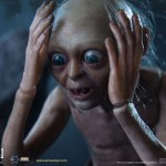 asmus-toys-smeagol-1-6-scale-figure-the-lord-of-the-rings-collectibles-img03