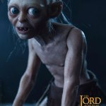 asmus-toys-smeagol-1-6-scale-figure-the-lord-of-the-rings-collectibles-img05