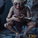 asmus-toys-smeagol-1-6-scale-figure-the-lord-of-the-rings-collectibles-img08