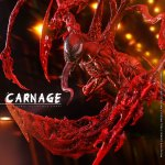 hot-toys-carnage-deluxe-version-sixth-scale-figure-venom-let-there-be-carnage-img07