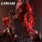 hot-toys-carnage-deluxe-version-sixth-scale-figure-venom-let-there-be-carnage-img08
