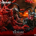 hot-toys-carnage-deluxe-version-sixth-scale-figure-venom-let-there-be-carnage-img15