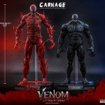 hot-toys-carnage-sixth-scale-figure-venom-let-there-be-carnage-marvel-mms-620-img05