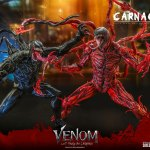 hot-toys-carnage-sixth-scale-figure-venom-let-there-be-carnage-marvel-mms-620-img06