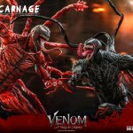 hot-toys-carnage-sixth-scale-figure-venom-let-there-be-carnage-marvel-mms-620-img07