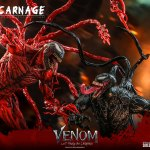 hot-toys-carnage-sixth-scale-figure-venom-let-there-be-carnage-marvel-mms-620-img09