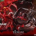 hot-toys-carnage-sixth-scale-figure-venom-let-there-be-carnage-marvel-mms-620-img11