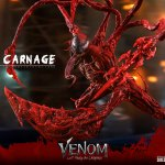hot-toys-carnage-sixth-scale-figure-venom-let-there-be-carnage-marvel-mms-620-img13