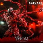 hot-toys-carnage-sixth-scale-figure-venom-let-there-be-carnage-marvel-mms-620-img14