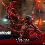 hot-toys-carnage-sixth-scale-figure-venom-let-there-be-carnage-marvel-mms-620-img16