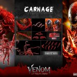 hot-toys-carnage-sixth-scale-figure-venom-let-there-be-carnage-marvel-mms-620-img17