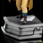 iron-studios-doc-brown-1-10-scale-statue-back-to-the-future-part-ii-collectibles-img09