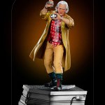 iron-studios-doc-brown-1-10-scale-statue-back-to-the-future-part-ii-collectibles-img10