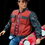 iron-studios-marty-mcfly-1-10-scale-statue-back-to-the-future-part-ii-collectibles-img12