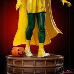 iron-studios-vision-halloween-version-1-10-scale-statue-wandavision-marvel-collectibles-img06