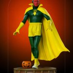 iron-studios-vision-halloween-version-1-10-scale-statue-wandavision-marvel-collectibles-img09