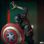iron-studios-zombie-captain-america-1-10-scale-statue-marvel-what-if-zombies-img12