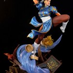 kinetiquettes-chun-li-the-strongest-woman-in-the-world-1-4-scale-statue-diorama-street-fighter-img01