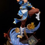 kinetiquettes-chun-li-the-strongest-woman-in-the-world-1-4-scale-statue-diorama-street-fighter-img02