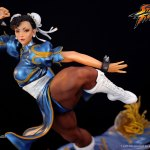 kinetiquettes-chun-li-the-strongest-woman-in-the-world-1-4-scale-statue-diorama-street-fighter-img14