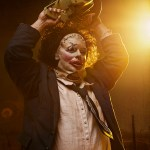 pcs-leatherface-pretty-woman-mask-1-3-scale-statue-texas-chainsaw-massacre-collectibles-img03