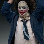 pcs-leatherface-pretty-woman-mask-1-3-scale-statue-texas-chainsaw-massacre-collectibles-img14