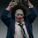 pcs-leatherface-pretty-woman-mask-1-3-scale-statue-texas-chainsaw-massacre-collectibles-img17