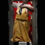 pcs-leatherface-the-butcher-1-3-scale-statue-texas-chainsaw-massacre-collectibles-img01