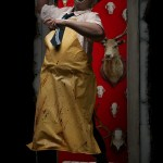 pcs-leatherface-the-butcher-1-3-scale-statue-texas-chainsaw-massacre-collectibles-img04