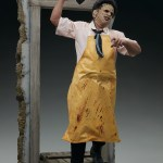 pcs-leatherface-the-butcher-1-3-scale-statue-texas-chainsaw-massacre-collectibles-img08