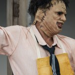 pcs-leatherface-the-butcher-1-3-scale-statue-texas-chainsaw-massacre-collectibles-img17