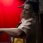 pcs-leatherface-the-butcher-1-3-scale-statue-texas-chainsaw-massacre-collectibles-img22