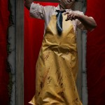 pcs-leatherface-the-butcher-1-3-scale-statue-texas-chainsaw-massacre-collectibles-img23