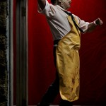 pcs-leatherface-the-butcher-1-3-scale-statue-texas-chainsaw-massacre-collectibles-img24