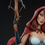 sideshow-collectibles-red-riding-hood-statue-j-scott-campbell-fairytale-fantasies-img13