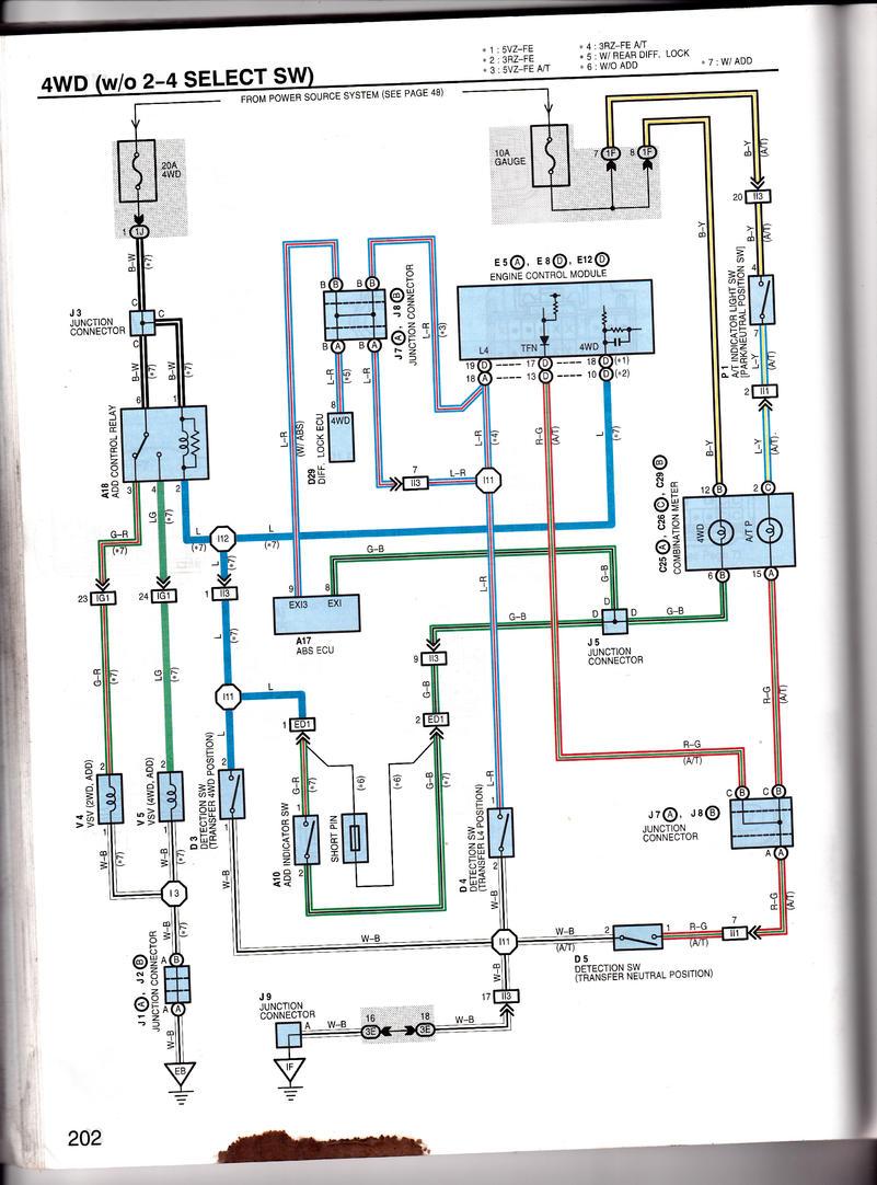 Barbie Jeep Wiring Harness Diagram | Wiring Liry on jeep speaker wiring diagram, power wheels jeep wiring diagram, power wheels escalade wiring diagram,