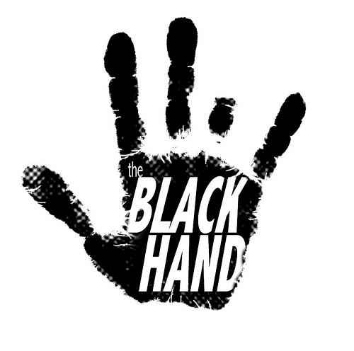 Toyota Of New Orleans >> The Black Hand: – redlegagenda