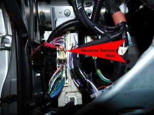 Toyota 4Runner Forum  Largest 4Runner Forum  Pioneer DVD receiver wiring