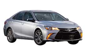 2016 Toyota Camry Prices  MSRP vs  Invoice vs  Dealer Cost w Holdback 2016 Toyota Camry Prices  MSRP vs Invoice  w  Holdback and Dealer Cost