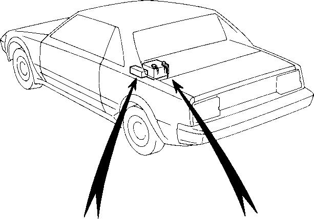 Blacktop 4age Wiring Harness