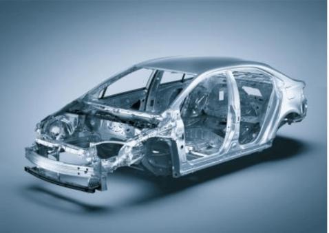 All New Toyota Corolla Altis 2019 Stability