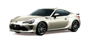 Toyota 86 Crystal White Pearl 2020 Cebu Philippines latest prices & promotions